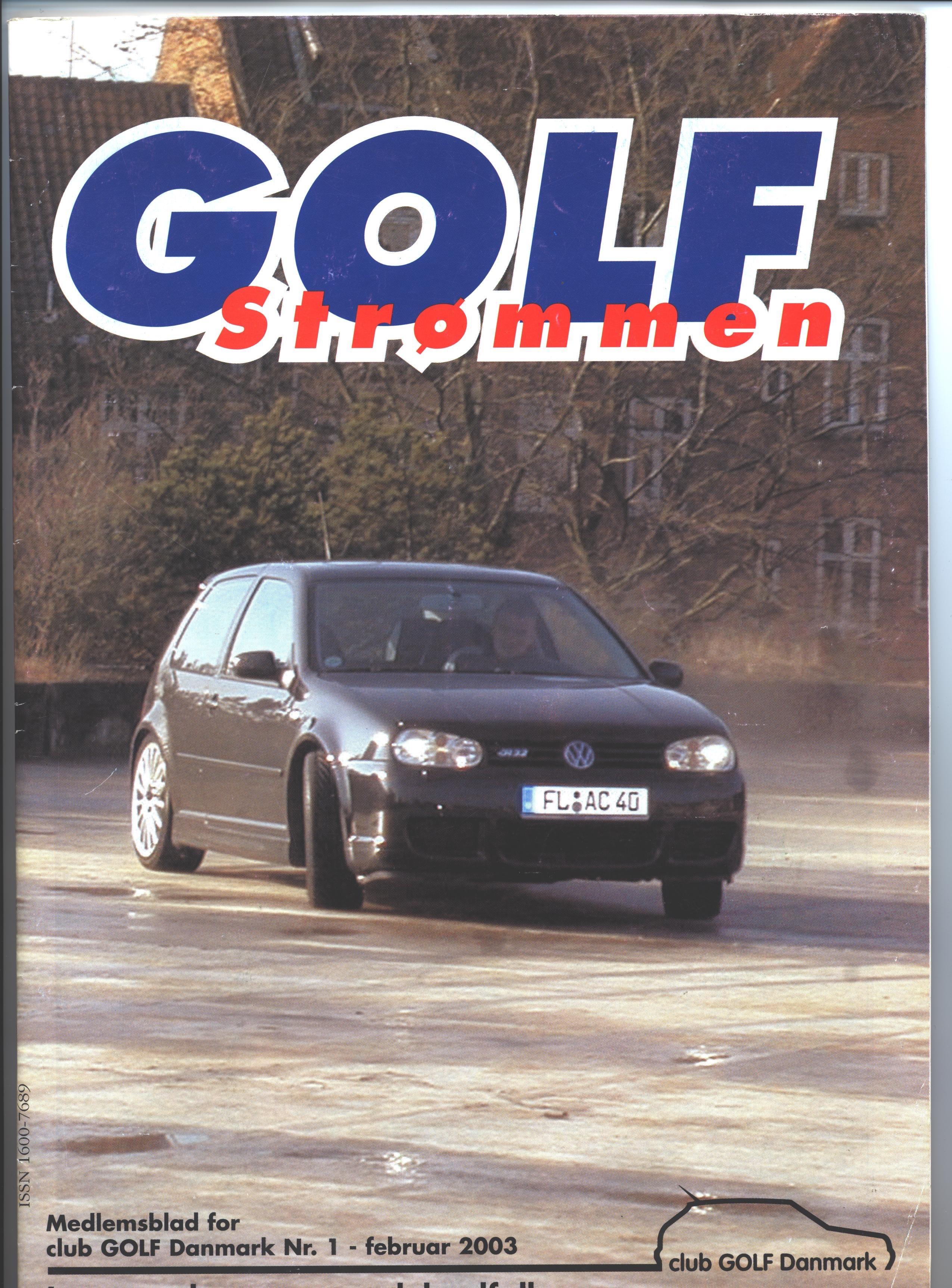 Car Magazines « Audifreak